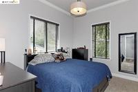 Home for sale: 3322 Chestnut St., Oakland, CA 94608