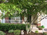 Home for sale: 494 Crossfields Ln., Somerset, NJ 08873