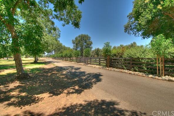 23635 Cone Grove Rd., Red Bluff, CA 96080 Photo 34