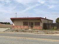 Home for sale: 299 River Rd., Salinas, CA 93908