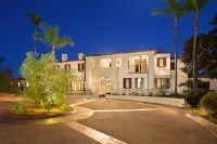 Home for sale: 17511 Los Morros, Rancho Santa Fe, CA 92067