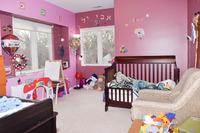 Home for sale: 1621 Pauline Cir., Mundelein, IL 60060