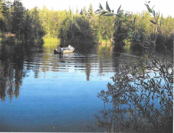 3374 Sandvik St., Fairbanks, AK 99709 Photo 4
