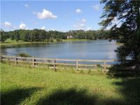 Home for sale: 13475 Providence Rd., Milton, GA 30009