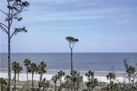 Home for sale: 57 Ocean Ln., Hilton Head Island, SC 29928