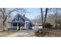 Home for sale: 18 Turnpike Rd., Ashford, CT 06278