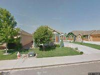 Home for sale: Coral Burst, Loveland, CO 80538