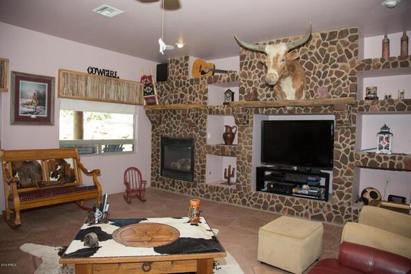 41587 N. Coyote Rd., San Tan Valley, AZ 85140 Photo 6