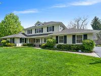 Home for sale: 2323 Kenilworth Avenue, Wilmette, IL 60091