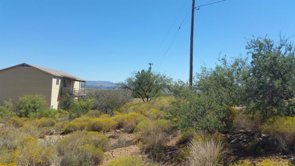 20264 E. Santa Rita Rd., Mayer, AZ 86333 Photo 7