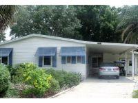 Home for sale: 25642 Belle Alliance, Leesburg, FL 34748