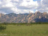 Home for sale: Lot 176 E. Desert Winds, Saint David, AZ 85630