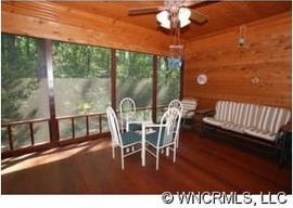5674 Old Haywood Rd., Mills River, NC 28759 Photo 8
