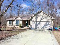 Home for sale: 642 West Jennie Ln., Oregon, IL 61061