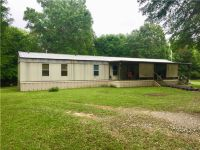 Home for sale: 1637 Arkla Plant Rd., Haughton, LA 71037