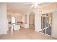 Home for sale: 943 W. Rollingwood Ct., Hernando, FL 34442