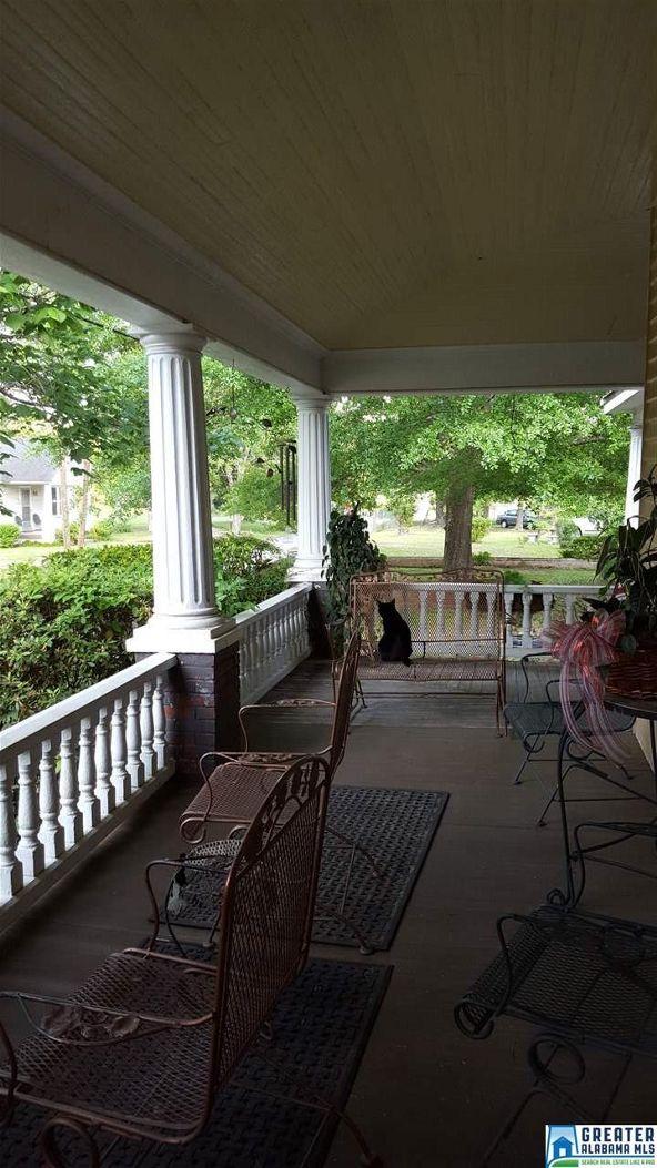 425 College St., Roanoke, AL 36274 Photo 14