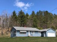 Home for sale: 778 Fourth, Republic, MI 49879
