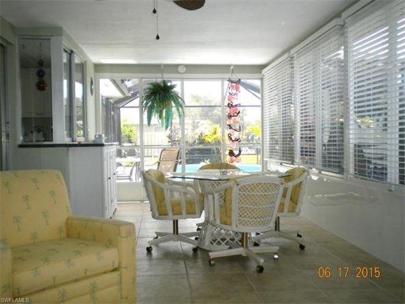 13509 Island Rd., Fort Myers, FL 33905 Photo 4
