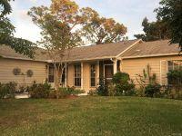Home for sale: 299 Vin Rose Cir., Palm Bay, FL 32909