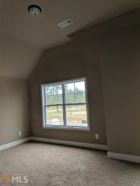 Home for sale: 0 Grey Hawk Ct., Kathleen, GA 31047