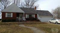 Home for sale: 401 Vernon, West Burlington, IA 52655