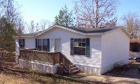 Home for sale: Hickory Ln., Buford, GA 30518