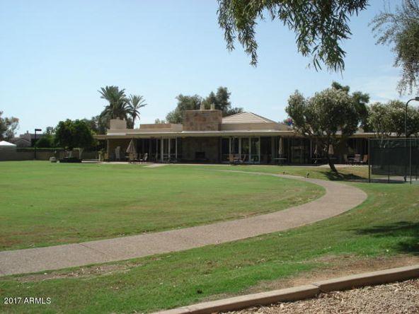 7710 E. Gainey Ranch Rd., Scottsdale, AZ 85258 Photo 1