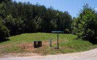 Home for sale: Crockett Mtn Ln., Hayesville, NC 28904