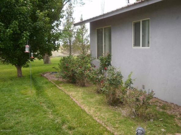 1588 N. Steele, Cochise, AZ 85606 Photo 40