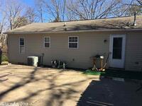 Home for sale: 3108 Zion St., Little Rock, AR 72204