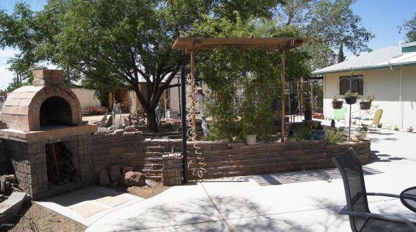 3240 Simms Avenue, Kingman, AZ 86401 Photo 22