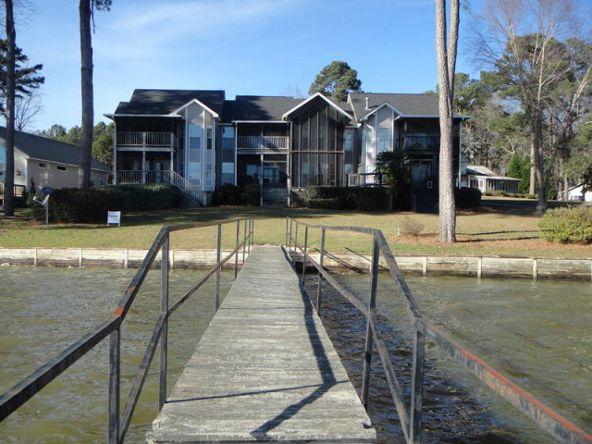 1607 C Lake Front Dr., Abbeville, AL 36310 Photo 78