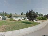 Home for sale: Sedona, Rathdrum, ID 83858