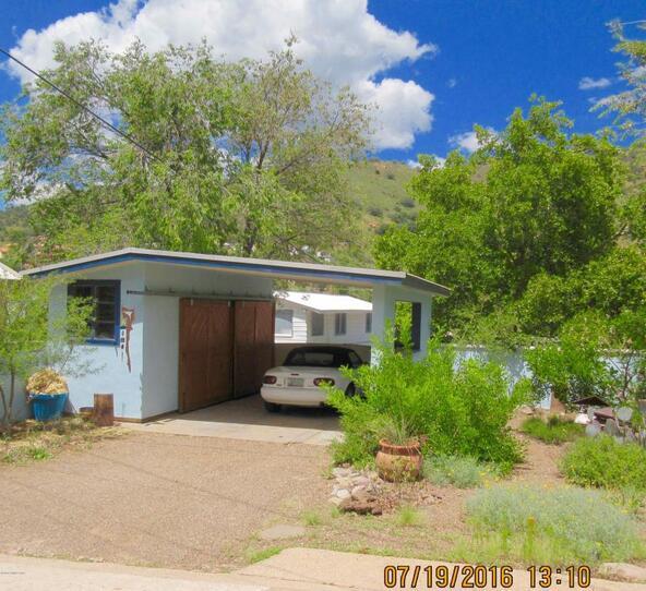 409a Roberts Avenue, Bisbee, AZ 85603 Photo 52