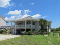 Home for sale: 1602 Palmetto Blvd., Edisto Beach, SC 29438