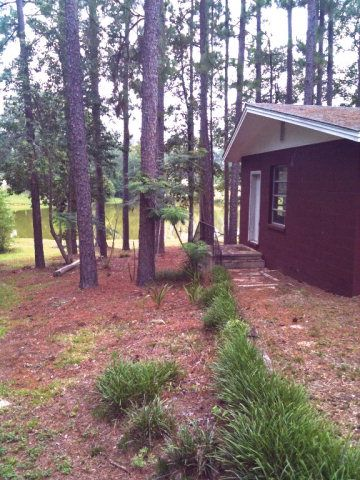 586 Buddy Lake Rd., Brewton, AL 36426 Photo 31