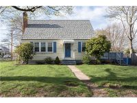 Home for sale: 88 Grand St., West Haven, CT 06516