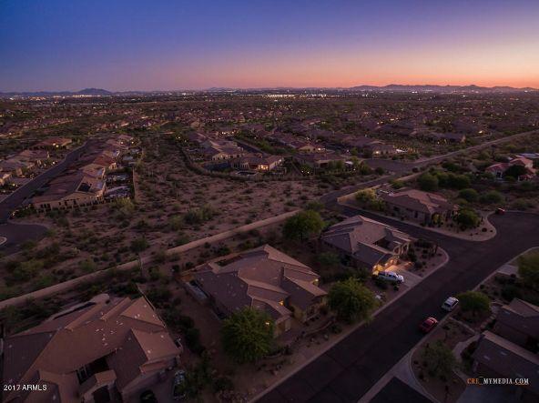 8751 E. Menlo Cir., Mesa, AZ 85207 Photo 44