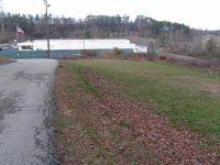 Home for sale: 0 Deer Run Dr., Dahlonega, GA 30533