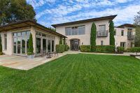 Home for sale: 7105 Fairway Rd., La Jolla, CA 92037