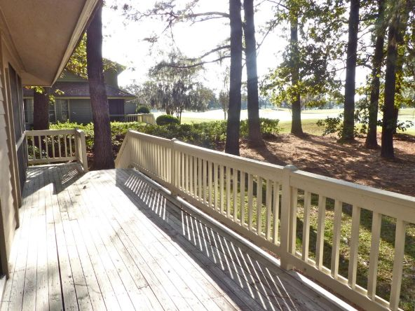12 Heron Walk, Callawassie Island, SC 29909 Photo 16