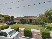 Home for sale: Campus, Salinas, CA 93901