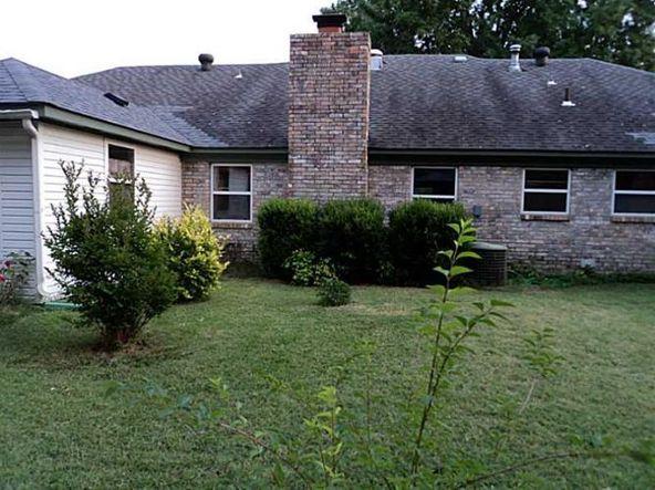 1517 Harvard Ave., Fort Smith, AR 72908 Photo 22