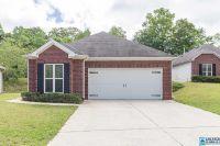 Home for sale: 12975 Woodland Park Cir., McCalla, AL 35111