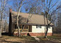 Home for sale: 106 Azalea Dr., Randleman, NC 27317