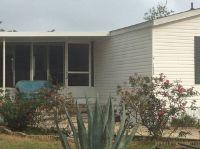 Home for sale: 1960 Maria Ln., Lillian, AL 36549
