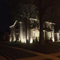 Home for sale: 400 Culpepper Rd., Lexington, KY 40502