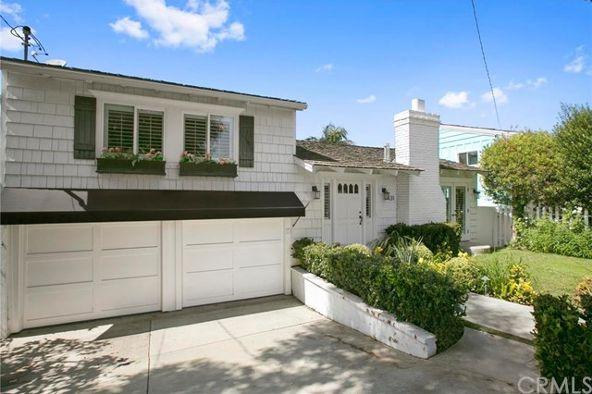 431 Santa Ana Avenue, Newport Beach, CA 92663 Photo 22