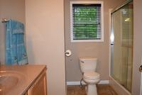 Home for sale: 1032 Bear Trail Rd., Lake Ariel, PA 18436